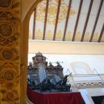 Sevilla 2015. Convento de la Consolación (Los Terceros) (17)