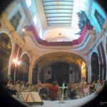 Sevilla 2015. Convento de la Consolación (Los Terceros) (19)