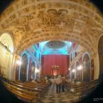 Sevilla 2015. Convento de la Consolación (Los Terceros) (20)