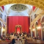 Sevilla 2015. Convento de la Consolación (Los Terceros) (23)