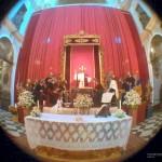 Sevilla 2015. Convento de la Consolación (Los Terceros) (24)