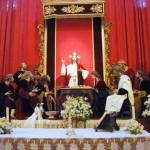 Sevilla 2015. Convento de la Consolación (Los Terceros) (25)
