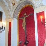 Sevilla 2015. Convento de la Consolación (Los Terceros) (28)