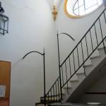 Sevilla 2015. Convento de la Consolación (Los Terceros) (3)