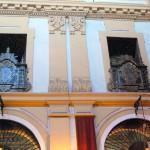 Sevilla 2015. Convento de la Consolación (Los Terceros) (30)