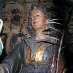 Sevilla 2015. Convento de la Consolación (Los Terceros) (35)
