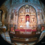 Sevilla 2015. Convento de la Consolación (Los Terceros) (38)