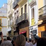 Sevilla 2015. Cruz de Mayo (12)