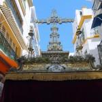 Sevilla 2015. Cruz de Mayo (5)