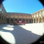 Sevilla 2015. Monasterio de San Jerónimo (10)