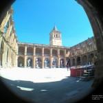 Sevilla 2015. Monasterio de San Jerónimo (11)