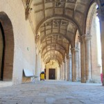 Sevilla 2015. Monasterio de San Jerónimo (14)