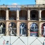Sevilla 2015. Monasterio de San Jerónimo (22)