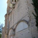 Sevilla 2015. Monasterio de San Jerónimo (27)