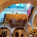 Sevilla 2015. San Gonzalo (11)