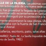 Sevilla 2015. Santa Teresa de Jesús (11)