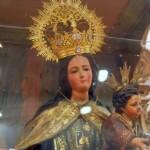 Sevilla 2015. Santa Teresa de Jesús (27)