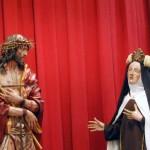 Sevilla 2015. Santa Teresa de Jesús (39)