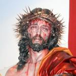 Sevilla 2015. Santa Teresa de Jesús (40)