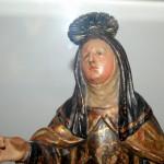 Sevilla 2015. Santa Teresa de Jesús (55)
