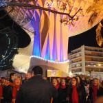 Sevilla Navidad en la calle (0)