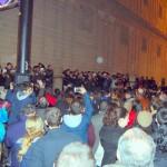 Sevilla Navidad en la calle (12)