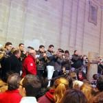 Sevilla Navidad en la calle (13)