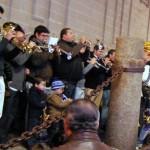 Sevilla Navidad en la calle (14)