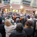 Sevilla Navidad en la calle (15)