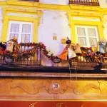 Sevilla Navidad en la calle (16)