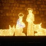 Sevilla Navidad en la calle (21)
