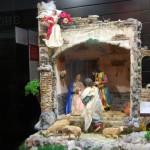 Sevilla Navidad en la calle (22)
