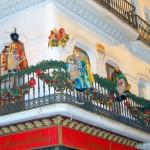 Sevilla Navidad en la calle (24)