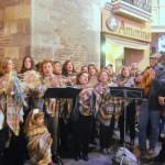Sevilla Navidad en la calle (25)