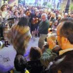 Sevilla Navidad en la calle (26)