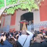 Sevilla Navidad en la calle (3)