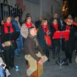 Sevilla Navidad en la calle (32)