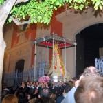Sevilla Navidad en la calle (5)