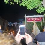 Sevilla Navidad en la calle (6)