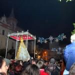 Sevilla Navidad en la calle (7)