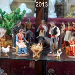 Sevilla Navidad en la calle (8)