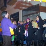 Sevilla Navidad en la calle (9)