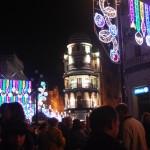 Sevilla Navidad. Alumbrado (16)