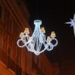 Sevilla Navidad. Alumbrado (19)