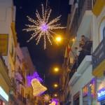 Sevilla Navidad. Alumbrado (34)