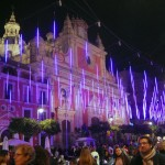 Sevilla Navidad. Alumbrado (37)