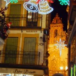Sevilla Navidad. Alumbrado (42)
