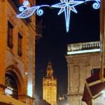 Sevilla Navidad. Alumbrado (44)