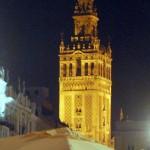 Sevilla Navidad. Alumbrado (45)