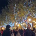 Sevilla Navidad. Alumbrado (46)
